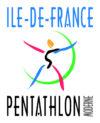 Comité Régional d'Ile de France de Pentathlon Moderne